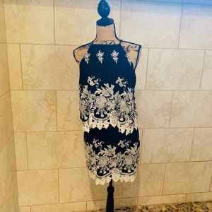 GIANNI BINI James Dress